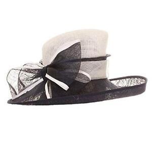 Las Wedding Hats