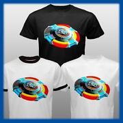 ELO Shirt