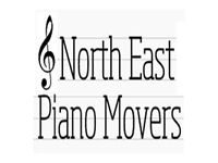North East Piano Movers - Move your piano safely - We also offer a disposal service & storage
