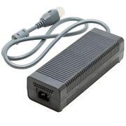 Xbox 360 Power Supply 203W