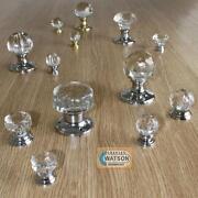 Brass Cupboard Handles