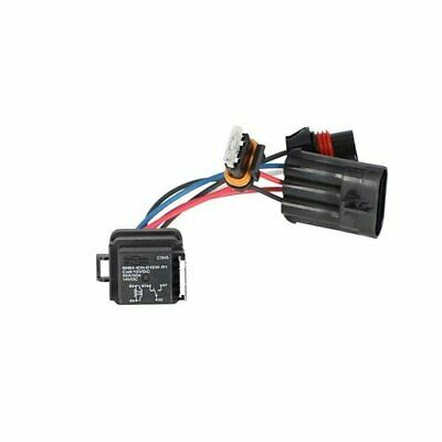Fuel Timer Solenoid Compatible With Bobcat 763 853 773 653 753 751 7753 6669415