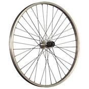 24 Rear Mountain Bike Wheel