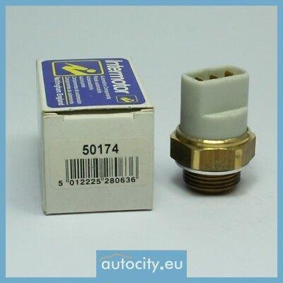 Intermotor 50174 Interrupteur de temperature, ventilateur de radiateur