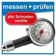 Luftdruck Werkzeug