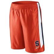Syracuse Basketball Shorts