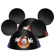 Disney Birthday Hat