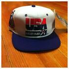 Dream Team Snapback