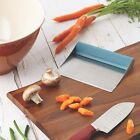Rachael Ray Cooking Utensils