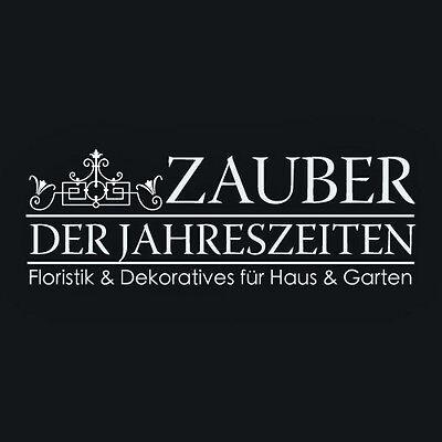 ZAUBER-DER-JAHRESZEITEN