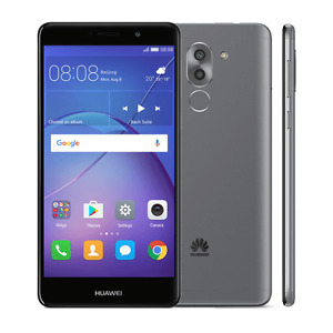 BRAND NEW IN BOX Huawei GR5