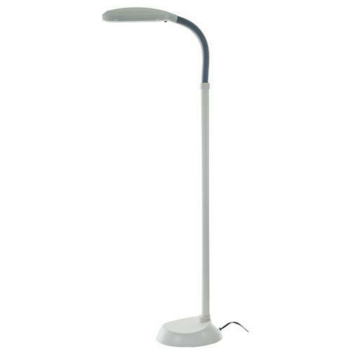 Daylight Floor Lamp Ebay