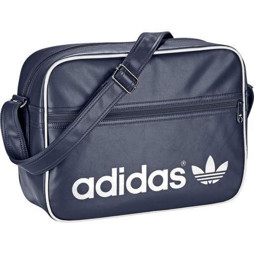 Girls School Side Bags | eBay