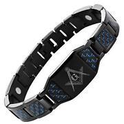Masonic Bracelet