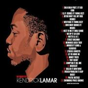 Hip Hop CD