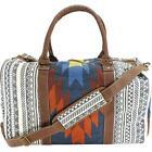 Zebra Canvas Bags & Handbags for Women