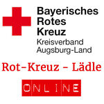 onlineshopbrkaugsburgland