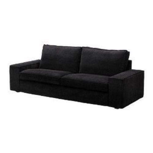 corduroy slipcover ebay. Black Bedroom Furniture Sets. Home Design Ideas