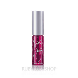 Holika-Holika-Holy-Berry-Tint-13ml-02-Raspberry