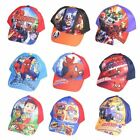 Cappello Invernale bambina MINNIE Disney cappello cuffia Tg 54 R B ... 1efc6578086f