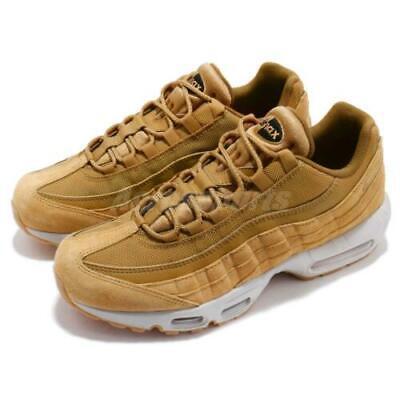 Nike Air Max 95 SE Schuhe Herren Men Freizeit Sport Sneaker
