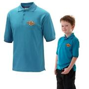 Scout Uniform Shirt