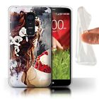 Bride Mobile Phone Cases, Covers & Skins for LG for LG G2