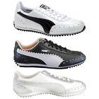 PUMA Golf Shoes for Women