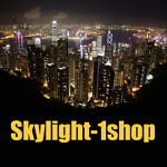 skylight-1shop