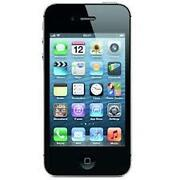iPhone 4S Verizon New