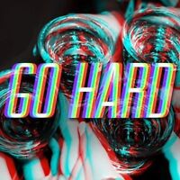 GO HARD! DJ Services for Parties/Events/Weddings