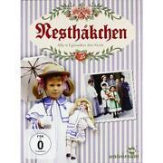 Nesthäkchen DVD