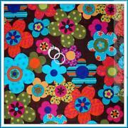 Hippie Fabric