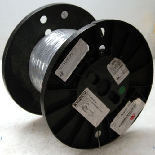 Ptfe Wire Ebay