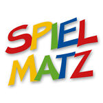 spielmatz_shop