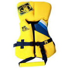 Body Glove Life Jackets & Preservers without Custom Bundle