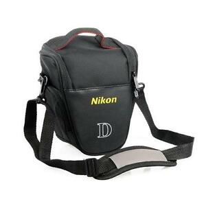 Nikon Dslr Camera Bags
