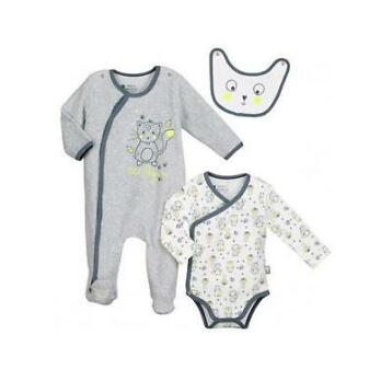 SALE! Baby Rompertjes tot 70% korting in de limango outlet!