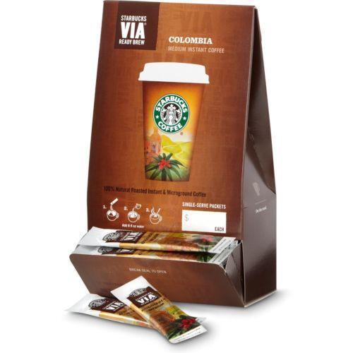 %name Starbucks Home Coffee Maker