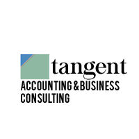 Tangent - Accounting,Taxation & Business Consulting.