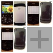 Blackberry Curve 8520 Spares