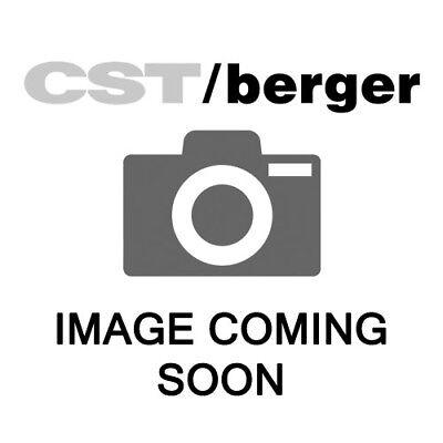 Cst Berger Rl25hvck Horizontallvertical Interiorexterior Rotary Line Laser Kit