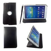 Samsung Tablet Accessories