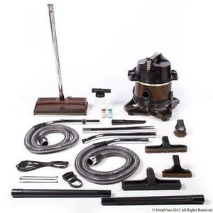 Vacuum Cleaners Car Dyson Parts Bags New Used Ebay