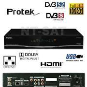 Protek 9760