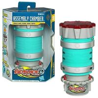 Lot of 29 Beyblade Assembly Chambers (New in Box)