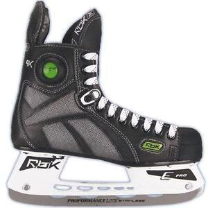 reebok air pump skate