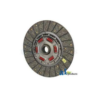 A37922 Transmission Clutch Disc For Case- Ih Industrial 580 580ck Gas