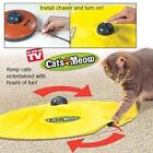 Unbranded Cat Activity Centers