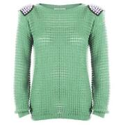 Ladies Knitwear Size 14